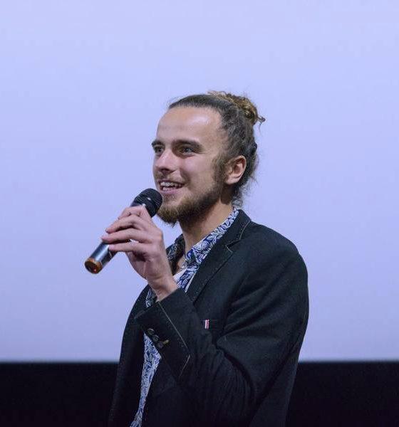 Jakub Sipos